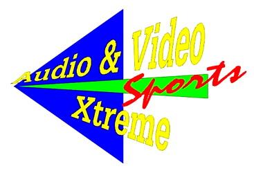 <h2>2000 Xtreme Sport</h2>