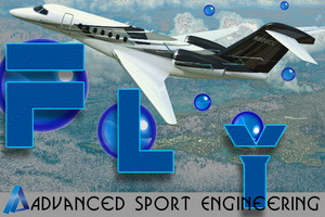 Advanced Sport Engineering wp