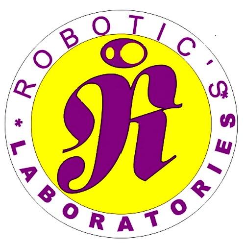 <h2>2008 Robotics</h2>